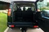 Land Rover Discovery 2 2.5 TD5 GS Station Wagon 5dr (7 Seater)